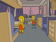 Mobile Homer 111