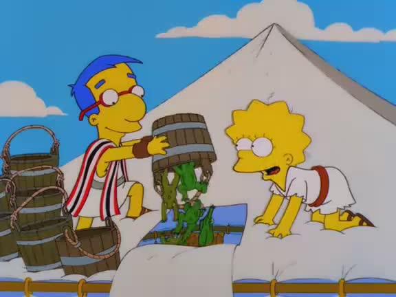 File:Simpsons Bible Stories -00214.jpg