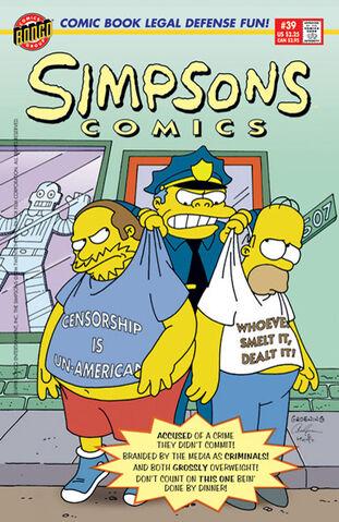 File:Simpsons Comics 39.jpg