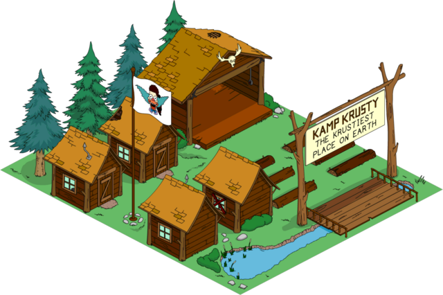 File:Tapped Out Kamp Krusty.png