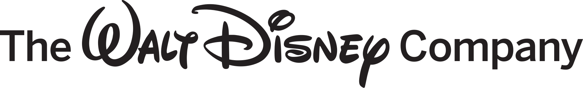 File:DisneyLogo2012.png
