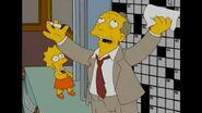 Homer and Lisa Exchange Cross Words (169)