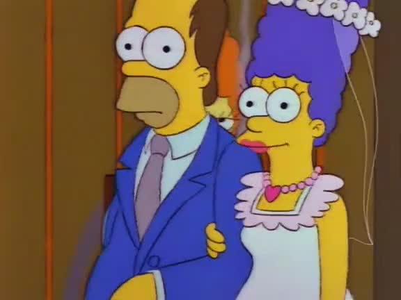 File:I Married Marge -00151.jpg