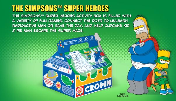 File:Simpsons toys box carousel 02.jpg