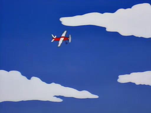 File:Bart After Dark 24.JPG