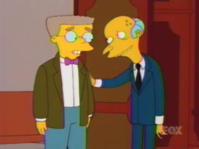 File:Burnscomfortingsmithers.jpg
