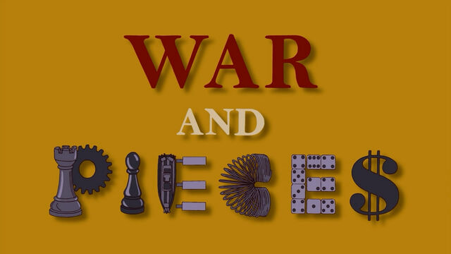 File:War and Pieces.jpg