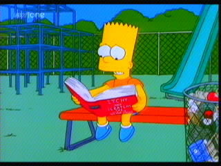 File:Bart reading.jpg