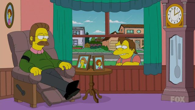 File:Goodbye Mrs. Krabappel.JPG