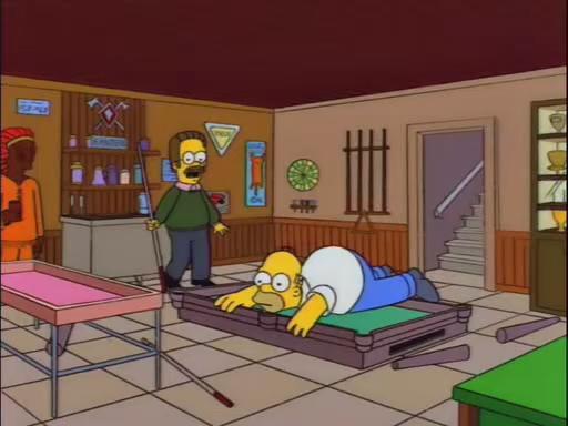 File:Homer Loves Flanders 42.JPG