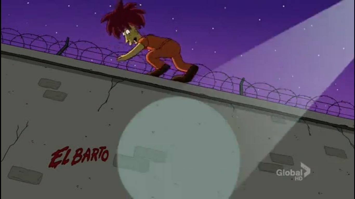 Image - The Bob Next Door (168).jpg | Simpsons Wiki | Fandom powered by Wikia & Image - The Bob Next Door (168).jpg | Simpsons Wiki | Fandom ... Pezcame.Com