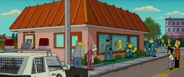 File:The Simpsons Movie 29.JPG