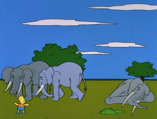 File:Bart Gets an Elephant 109.JPG