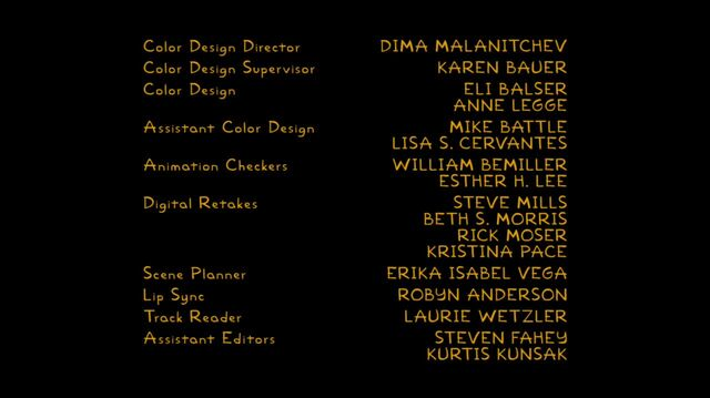 File:Dark Knight Court Credits 64.JPG
