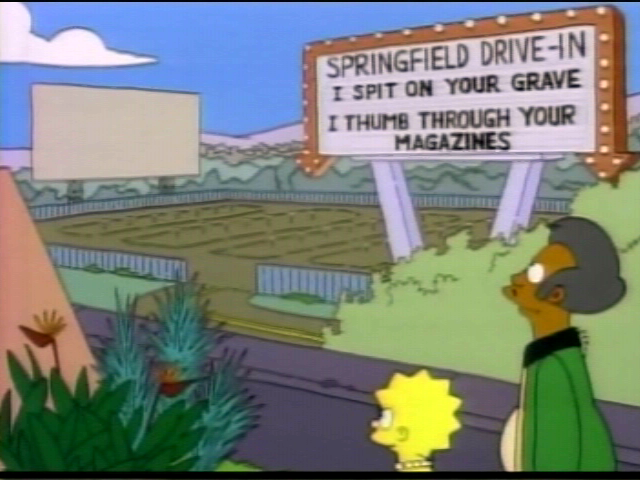 File:Drive in.png