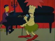Krusty Gets Busted 96