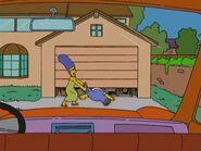 Mobile Homer 22