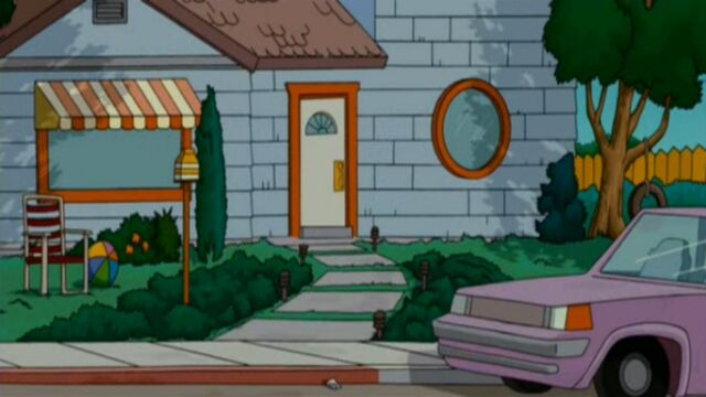 File:The Simpsons Move (0241).jpg