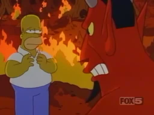 File:Treehouse of Horror XI -00184.jpg