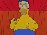 Homerpalooza 87