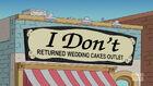 I Don't