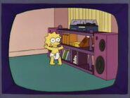 Lisa's Pony 43