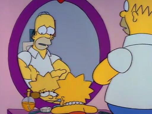 File:Lisa's Substitute 72.JPG