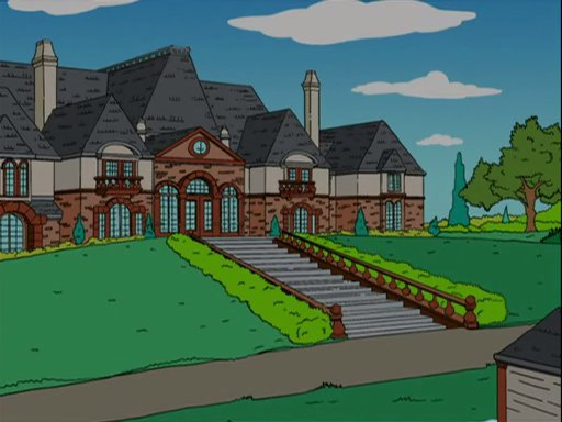 File:Mr. Burns' Summer Mansion.jpg