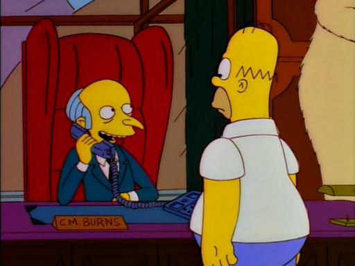 File:Smithers11.png