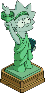 File:Tapped out lisa statue.png