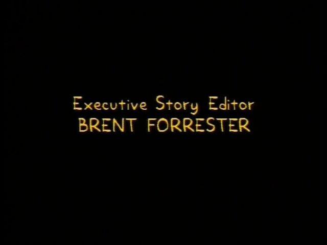 File:Who Shot Mr. Burns (Part One) Credits 31.JPG