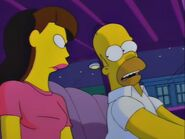 Homer Badman 35