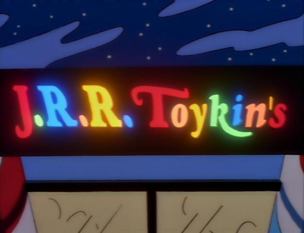File:J.r.r. toykin's.png