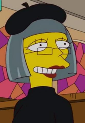 File:Mona Flanders.PNG