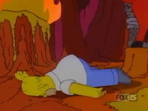File:Treehouse of Horror XI -00182.jpg