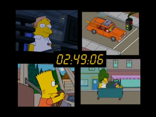 File:24 Minutes 64.JPG