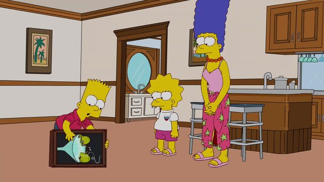File:A Totally Fun Thing That Bart Will Never Do Again 170.JPG