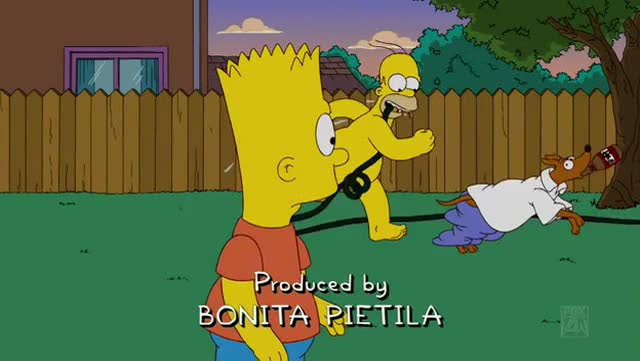 File:Bart gets a Z -00058.jpg