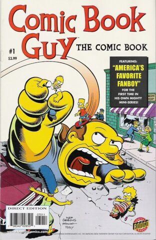 File:ComicBookGuyTheComicBook001.jpg