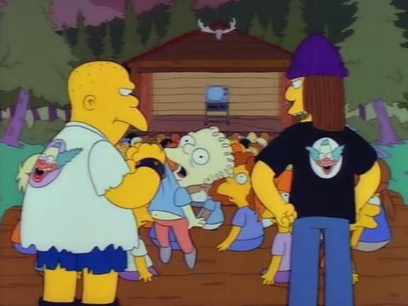 File:Kamp Krusty 78.JPG