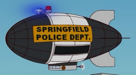 File:Springfield Police Blimp.png