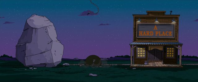 File:The Simpsons Movie 204.JPG