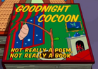 Goodnight Cocoon