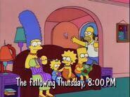 Homer Loves Flanders 94
