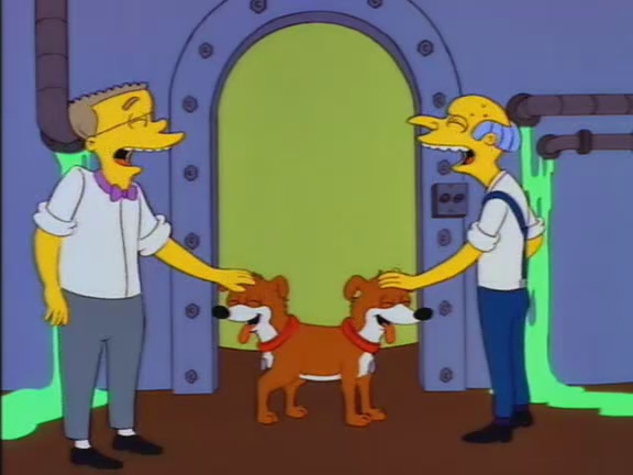 File:Last Exit to Springfield 97.JPG