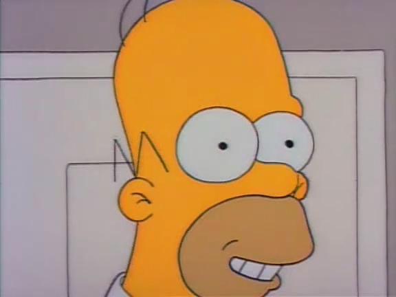File:Mr. Lisa Goes to Washington 69.JPG