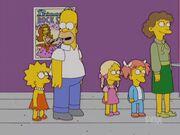 See Homer Run 32