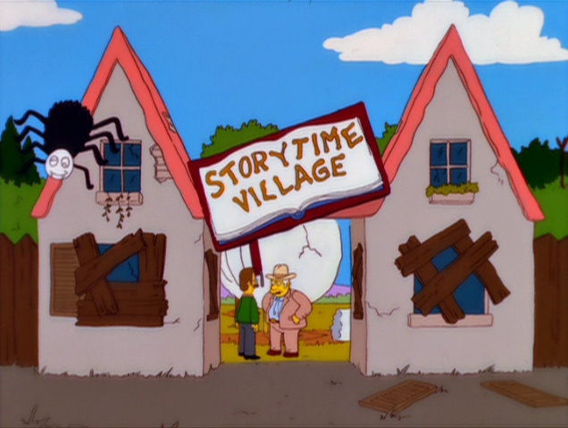 File:Storytime village.png