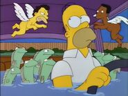 The last temptaation of Homer -2015-01-02-11h59m35s1