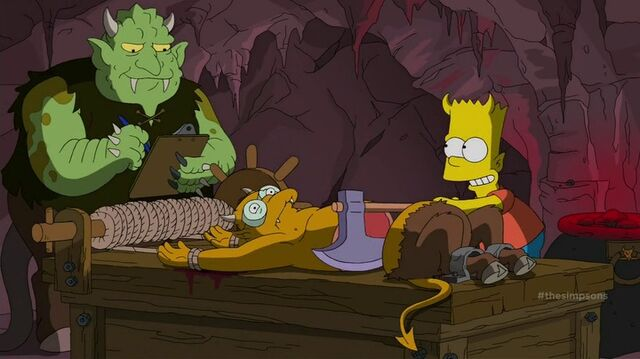 File:Treehouse of Horror XXV -2014-12-26-08h27m25s45 (45).jpg